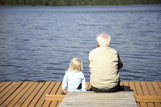 razones por las que siempre recordaremos a nuestros abuelos 5