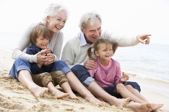 razones por las que siempre recordaremos a nuestros abuelos 6