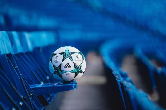 proxima temporada de champions league 2