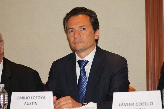 jueza suspende investigacion contra lozoya 2