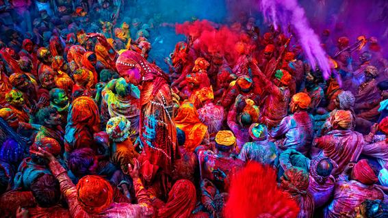 mejores festivales del mundo debes conocer 5