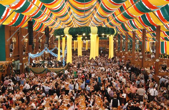 mejores festivales del mundo debes conocer 2