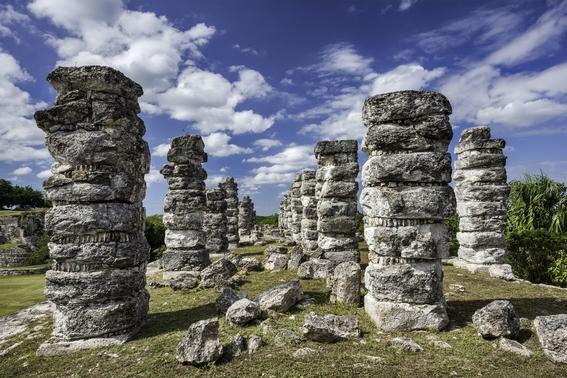 estructuras mayas en guatemala 3