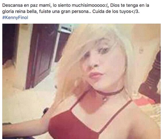 asesinatos de escorts en mexico 1
