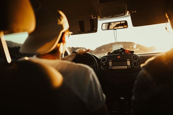 road trip 4