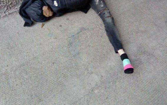 asesinatos de escorts en mexico 5