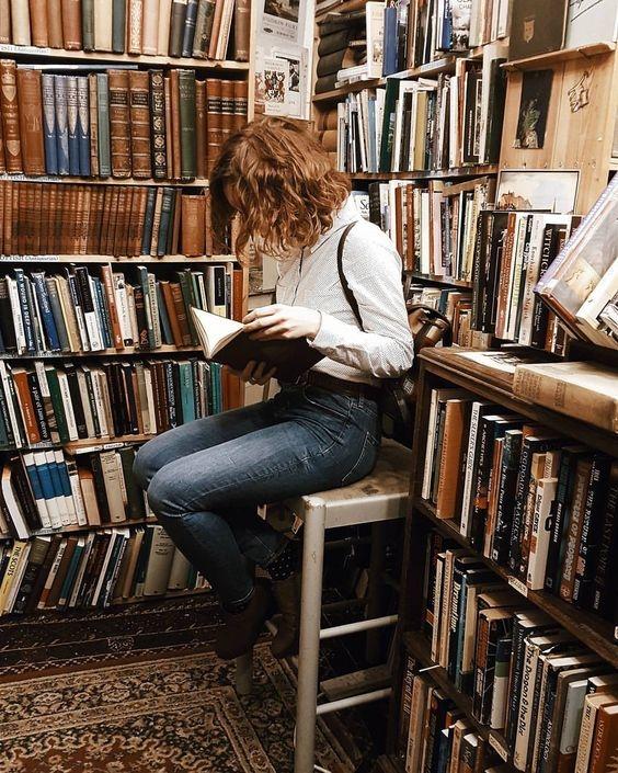razones por las que nos gustan los libros electronicos 1