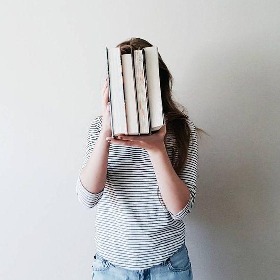 razones por las que nos gustan los libros electronicos 3