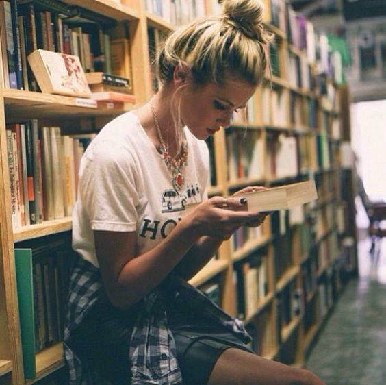 razones por las que nos gustan los libros electronicos 4