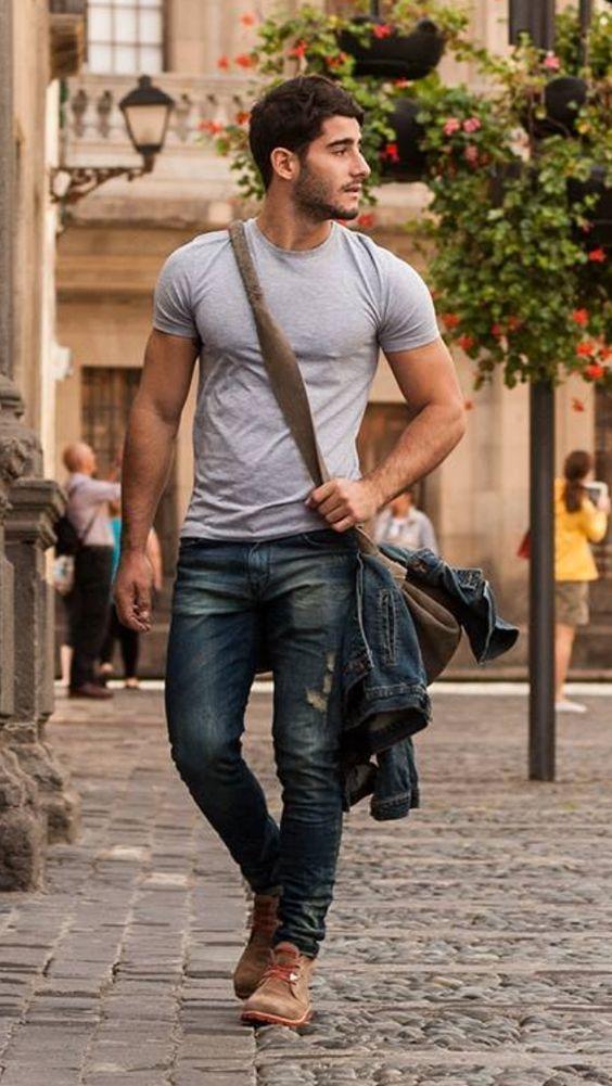 como elegir jeans para hombre 2