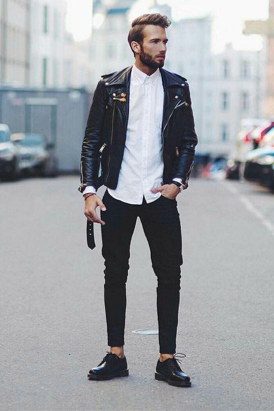 como elegir jeans para hombre 3