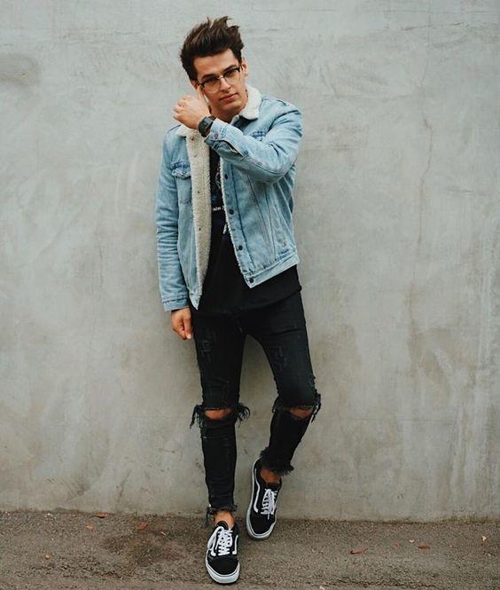 como elegir jeans para hombre 4