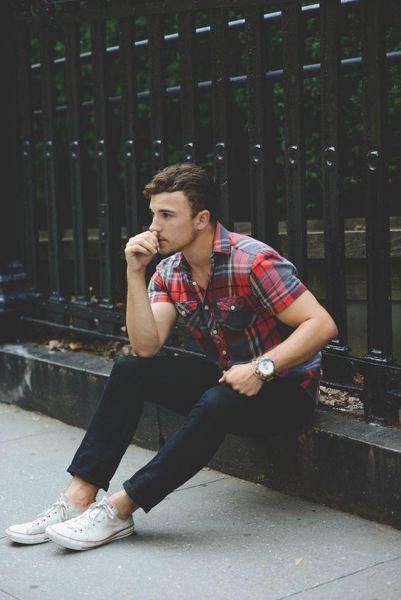 como elegir jeans para hombre 5