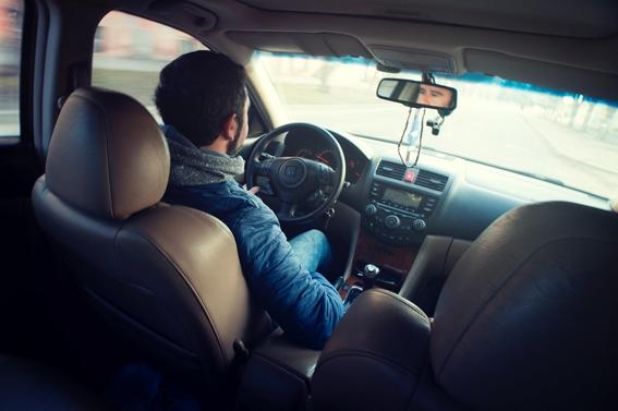 cosas que debes saber para andar en coche en estados unidos 2
