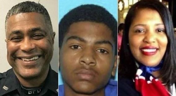 detienen a sospechoso de tiroteo en universidad de michigan 3
