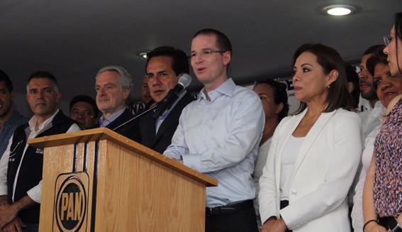 anaya promete juicio politico contra pena nieto 2