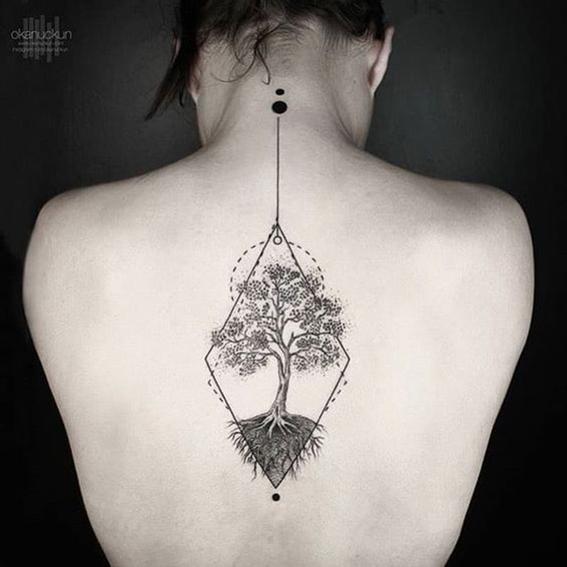 arbol bodhi 9