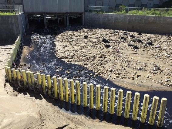 san diego presenta demanda por aguas negras mexicanas 1