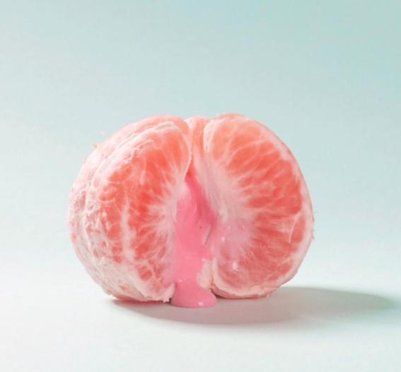 como saber si tu salud vaginal es buena 4