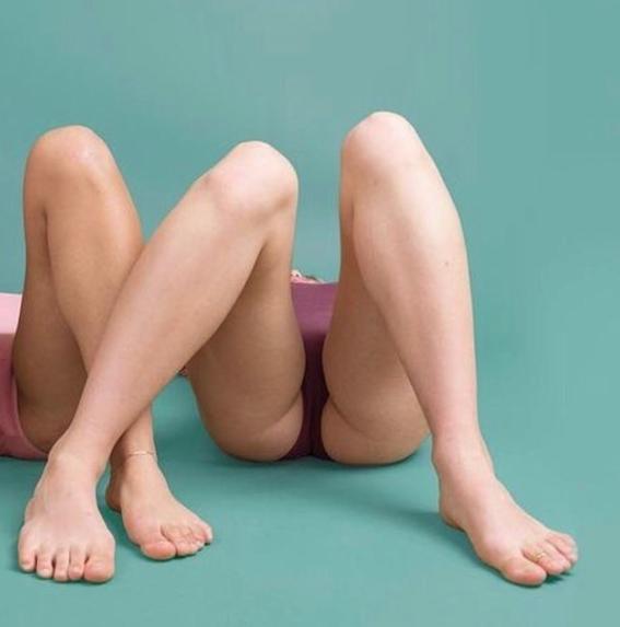 como saber si tu salud vaginal es buena 5