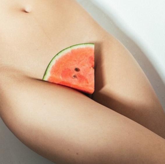 como saber si tu salud vaginal es buena 6