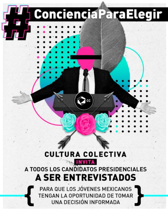 cultura colectiva entrevista a meade 1