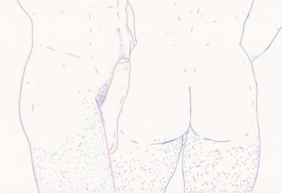 ilustraciones de ethan barry 6