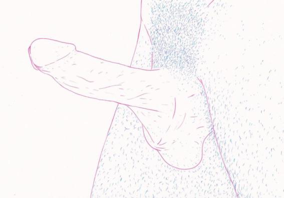 ilustraciones de ethan barry 9
