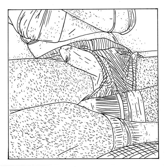 ilustraciones de ethan barry 13