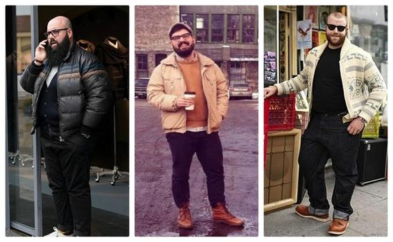 consejos de moda para hombres 3