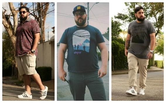 consejos de moda para hombres 4