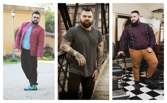 consejos de moda para hombres 5