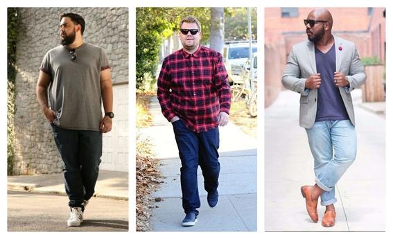 consejos de moda para hombres 9