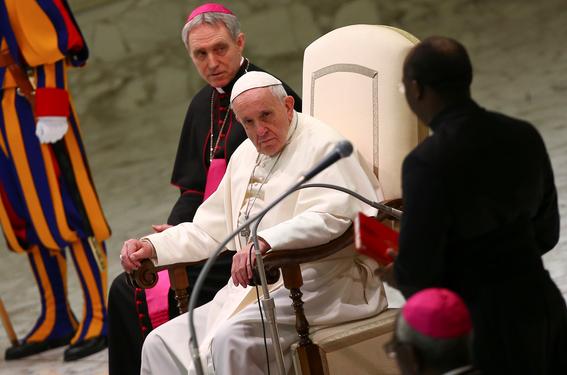 envian al vaticano dossier de orgias gay en italia 1