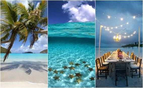 playas en cozumel 4