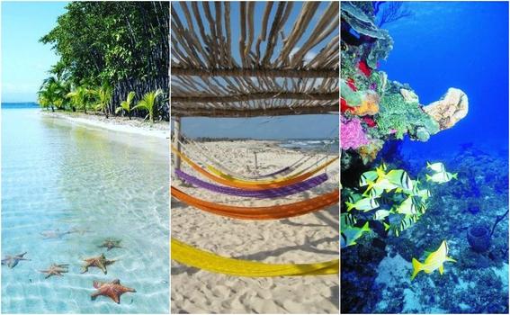 playas en cozumel 6