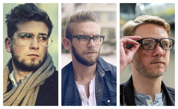 lentes de acuerdo a la forma de la cara 5