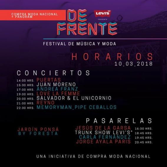 festival de frente 2018 4