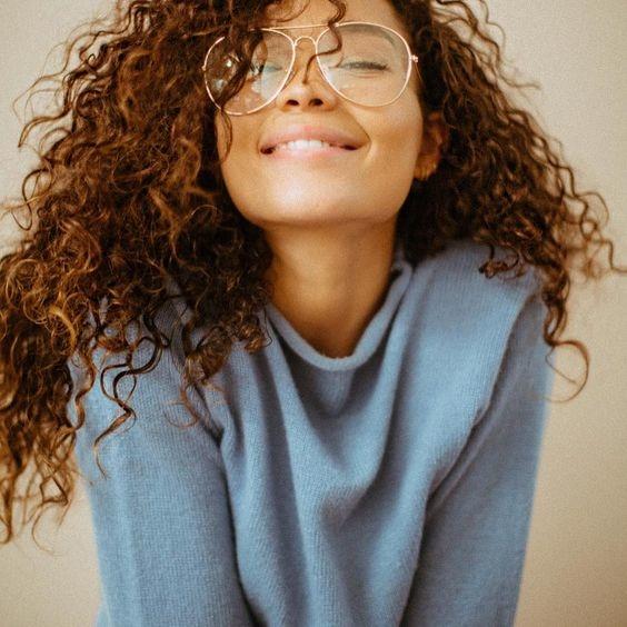 como ondular el cabello 5