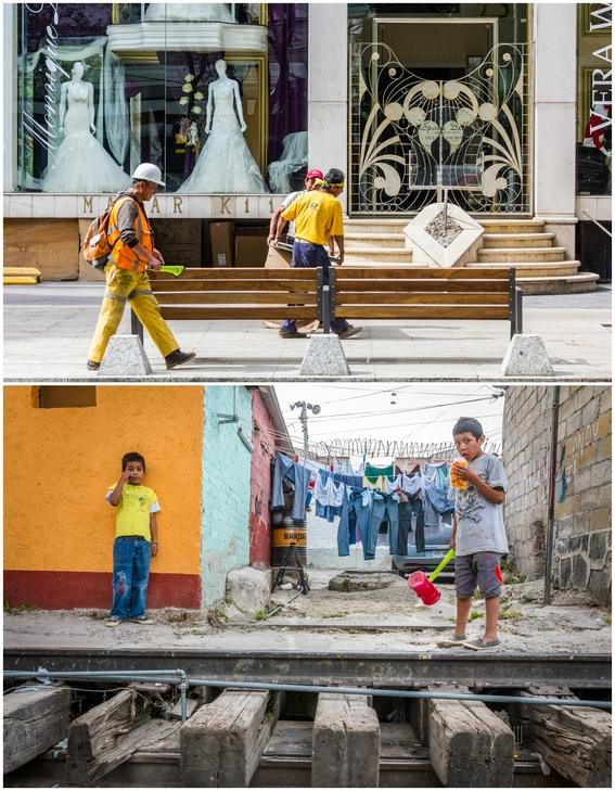 fotografias de dzilam mendez 3
