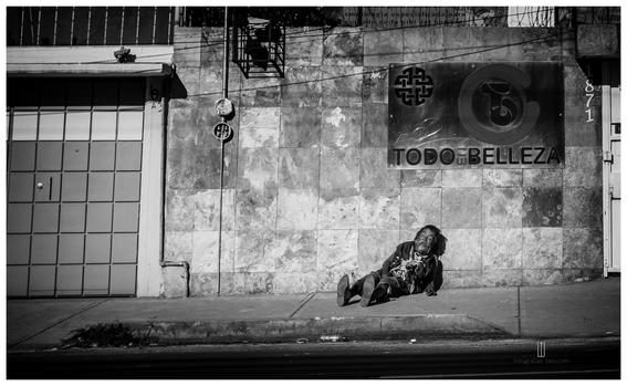 fotografias de dzilam mendez 5