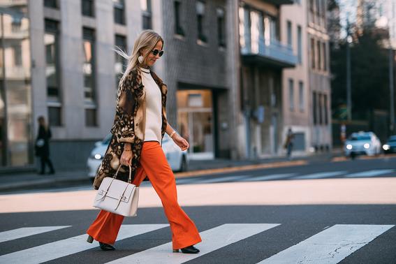 marcas de moda mas importantes 7