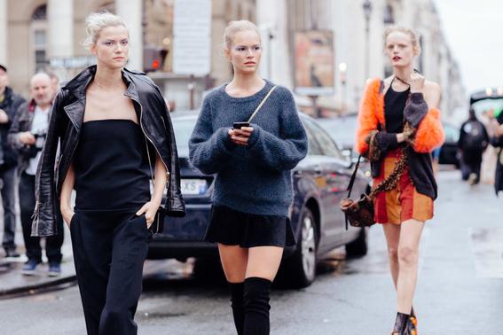marcas de moda mas importantes 6