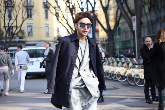 marcas de moda mas importantes 9