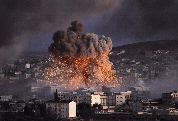 conflicto en siria 3