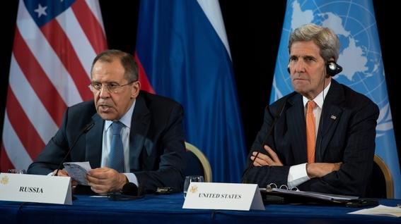 conflicto en siria 4