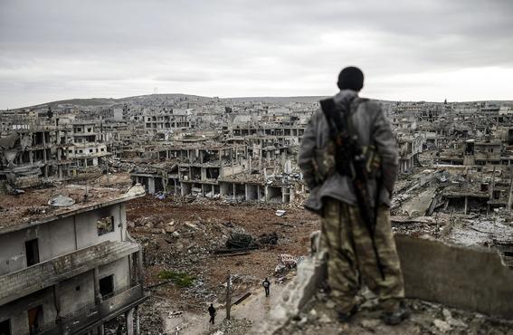 conflicto en siria 5