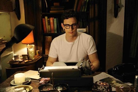 como escribir una novela 12