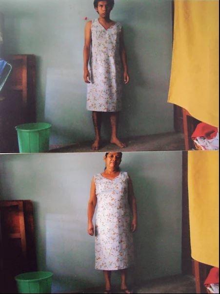 fotografias de antonio lozano 4