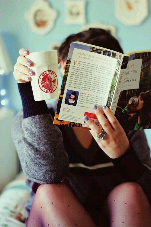 novelas clasicas 14